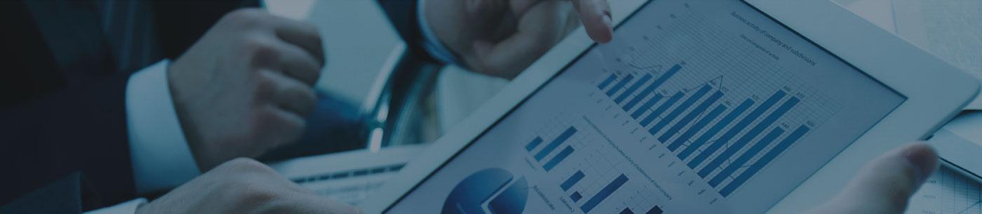 Webnotoriété : une agence de webmarketing réputée !