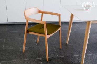 Danish furniture design at its best!