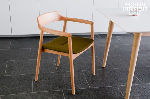 Danish furniture design at its best!