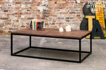 https://www.produitinterieurbrut.com/industriel/fr/table-basse-industrielle