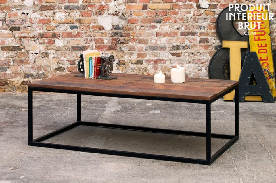 https://www.produitinterieurbrut.com/industriel/fr/table-basse-industrielle