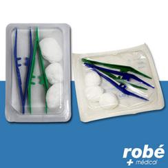 http://www.robe-materiel-medical.com/materiel-medical-Les+Sets+Compac+:+Le+set+de+soins+eco+rond+Robe+Medical-XSPAEC.html