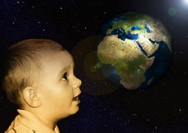 Acheter ses couches sur Puerinature.com, pour rester un parent écoresponsable !