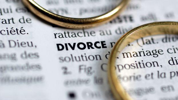 En cas de difficulté pour votre divorce à Genève, pensez à la médiation…