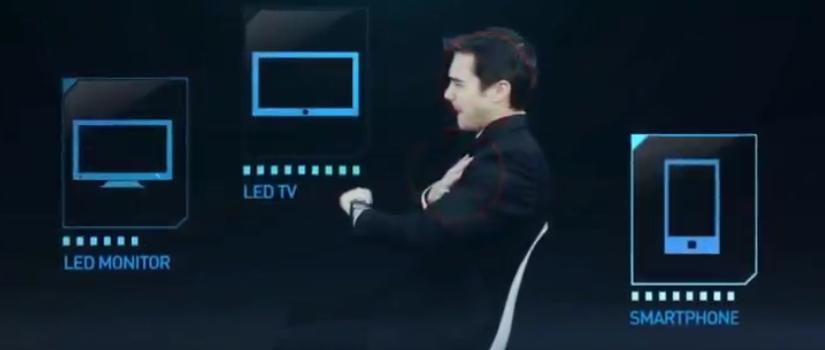 Film écran PC anti lumière bleue