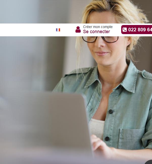 Ceux qui cherchent un avocat pour, par exemple, un divorce à Vaud, en trouveront une liste en cliquant sur l'image.